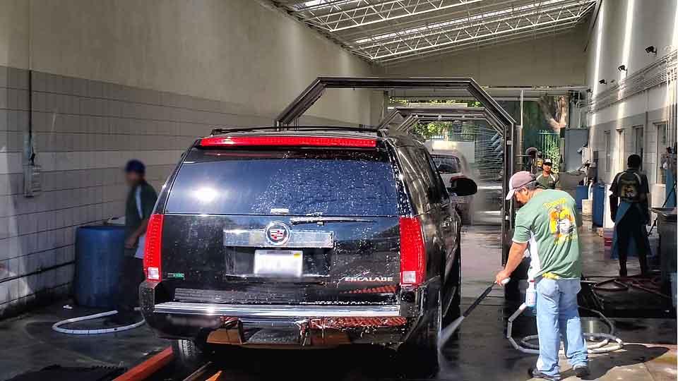 Topanga hand car wash topanga hand car wash gallery 15 solutioingenieria Choice Image
