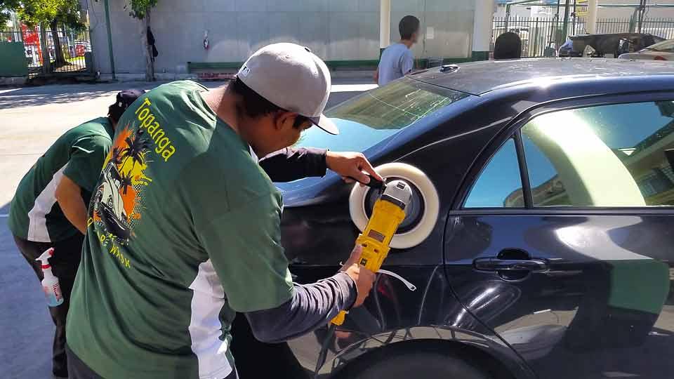 Topanga hand car wash topanga hand car wash gallery 23 solutioingenieria Choice Image