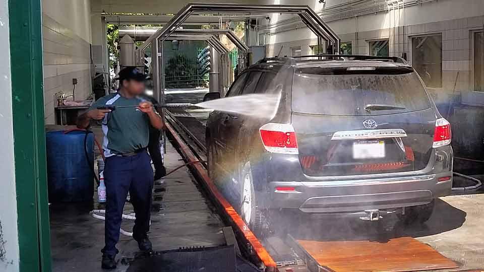 Topanga hand car wash topanga hand car wash gallery 8 solutioingenieria Choice Image
